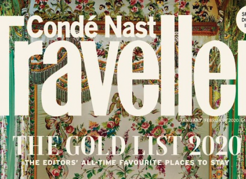 conde nast gold list 2020 magazine cover.jpeg