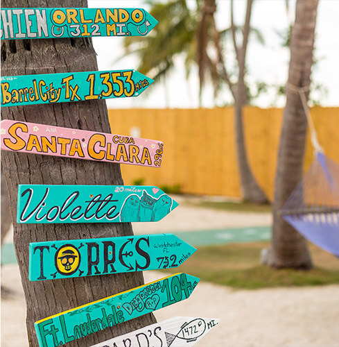 https://2486634c787a971a3554-d983ce57e4c84901daded0f67d5a004f.ssl.cf1.rackcdn.com/la-jolla-resort/media/wooden signs on a tree at la jolla resort
