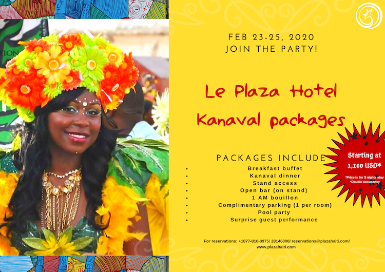 kanaval packages10