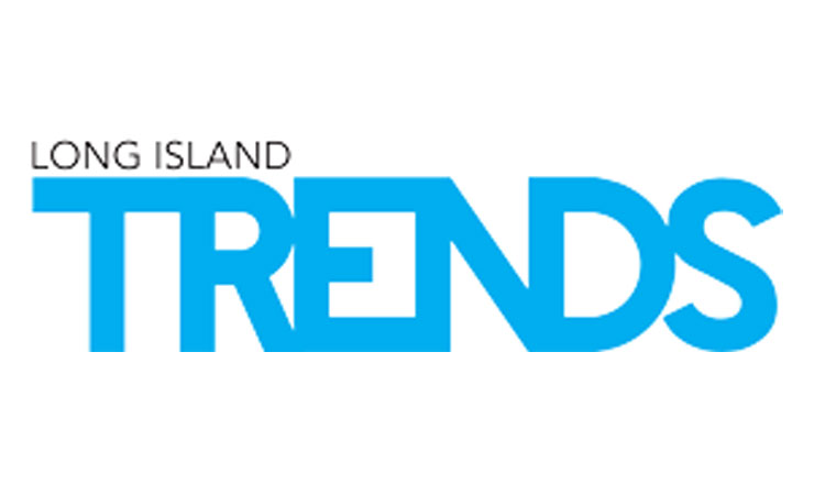 Long Island Trends logo