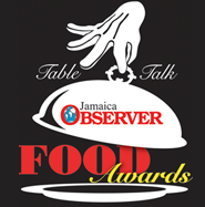 2016 Table Talk Food Awards - Sister Islands Restaurant of the Year