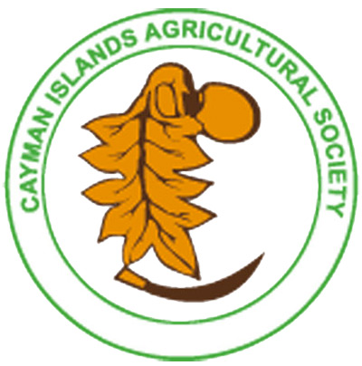 2014 CAYMAN ISLANDS AGRICULTURAL SOCIETY