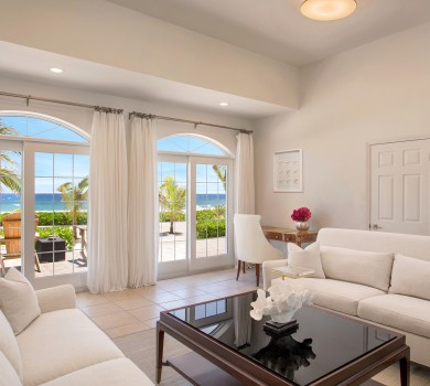 Cayman_Brac_BeachHouse_Living-5758898ebb940.jpg
