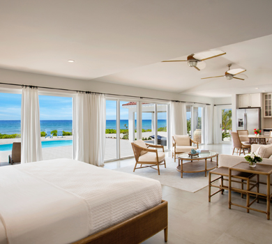 Cayman_Brac_Beach_Cottage_Bed_Living_sm-57581f2f97f44.jpg