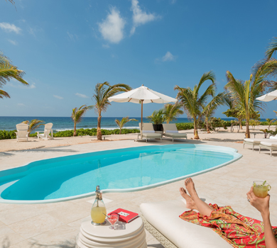 cayman_brac_poolside_female_drink_sm-57581f3533990.jpg