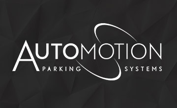 Automotion Parking