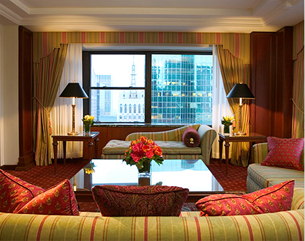 48 Bedroom Suite New York The Towers Lotte New York Palace Adorable 3 Bedroom Suites In New York City Interior