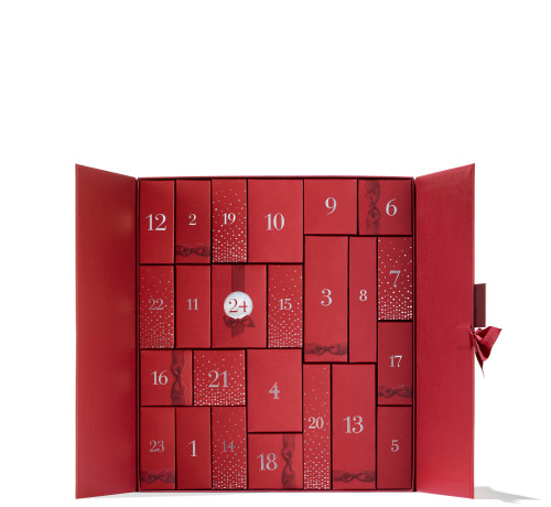 Molton Brown Advent Calendar Open No Product MBC819 2000x2000 (1)