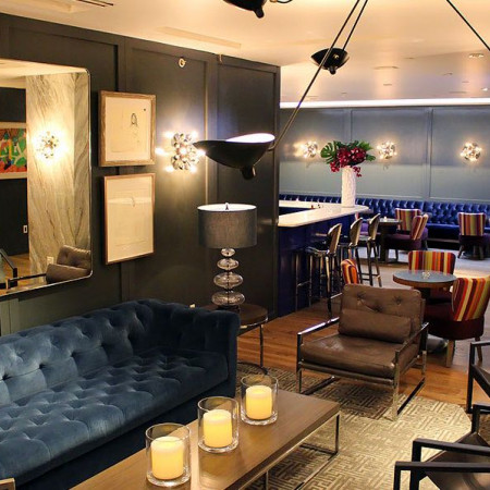 check-out 1c9d1 21cd5 Boutique Hotels Los Angeles | Our Properties | Luxe Hotels