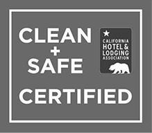 cleanliness affiliations cleansafe logo