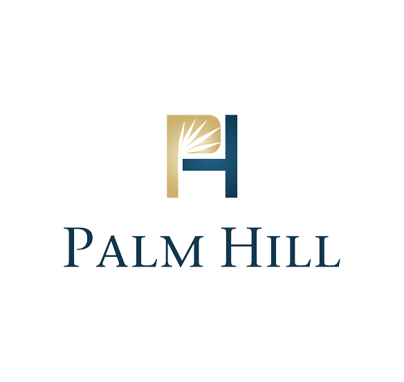 palm hill_logo