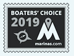 icon boaters choice