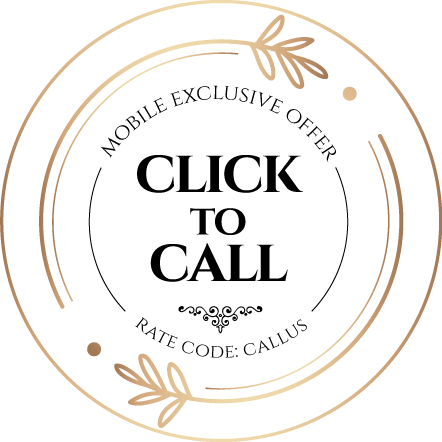 click to call badge