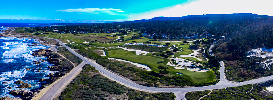 cypress point golf course