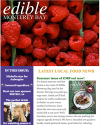 edible monterey bay article screenshot