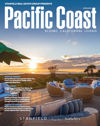 pacificoastmagspring2019