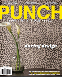 punchmagspring2019