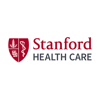 stanfordhealth