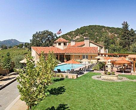 Napa Valley Hotels >> Napa Valley Lodge Official Website Napa Valley Hotels