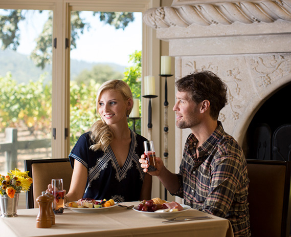 NapaValley Hotel Reasons 61