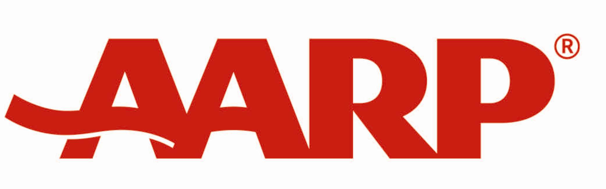 aarp logo vector png people magazine logo v 2082