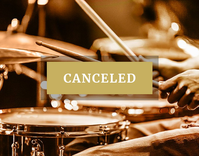 nbr events altereagles canceled