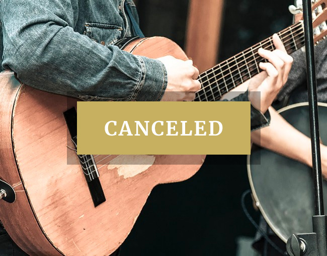 nbr events caribbeanchillers canceled