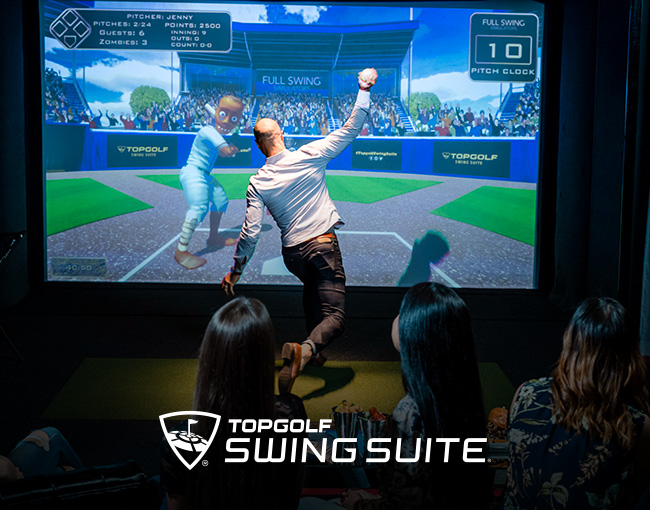 nbr ourresort facilities topgolf