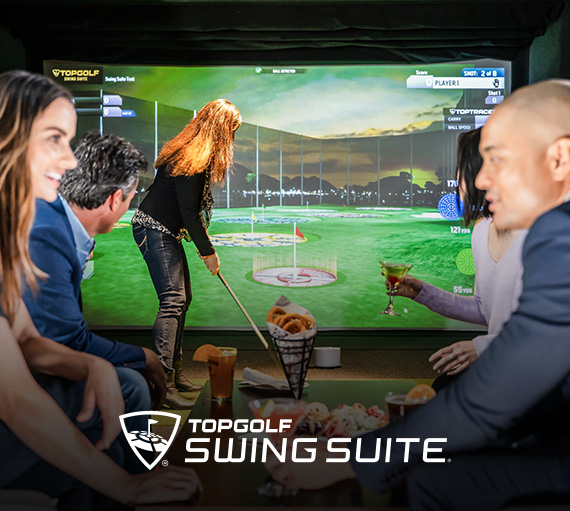 nbr home topreasons topgolf