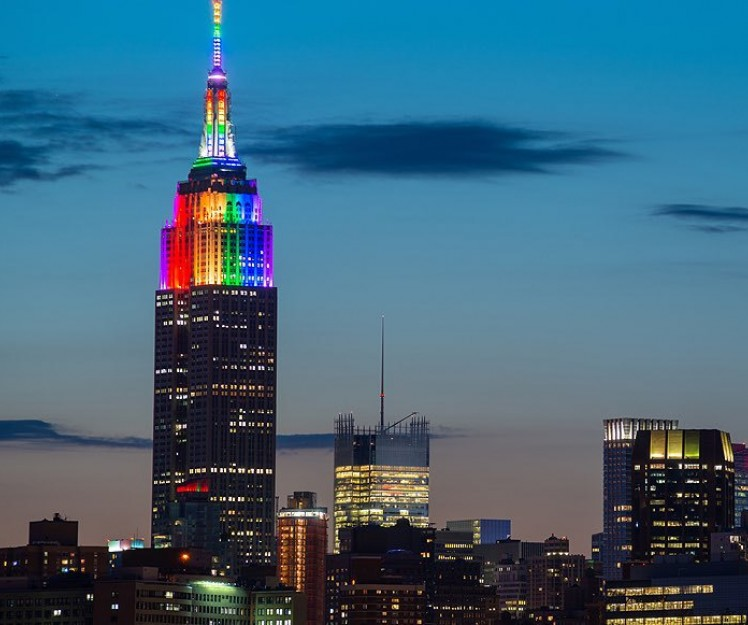 hotelpenn specials nycpride