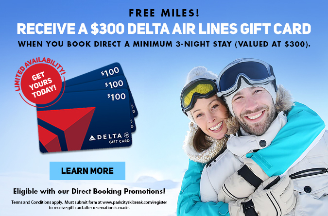 Delta eGift Card Limited Left