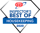 2020_best_of_housekeeping