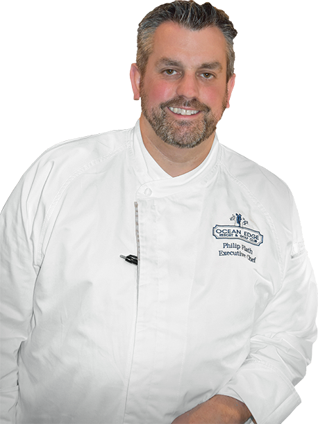 oceanedge dining oceanterrace executive chef