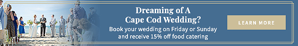 oceanedge popin weddings 1