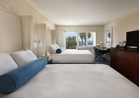 OceanView ReasonToStay Eco Friendly new