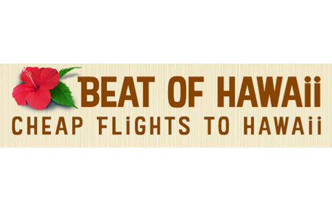 Black Friday Hawaii Travel Deals on Airfare + Accommodation