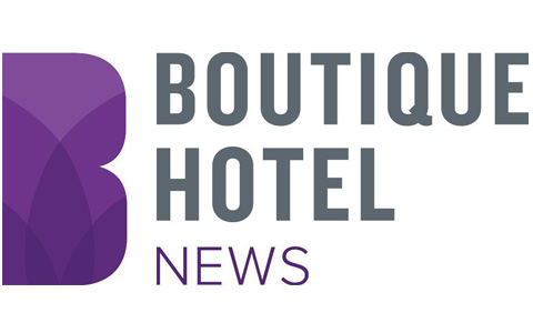 OLS Hotels & Resorts adds three properties to portfolio