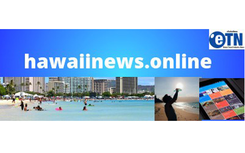 OLS Hotels & Resorts Continues Aggressive Growth in Hawaii