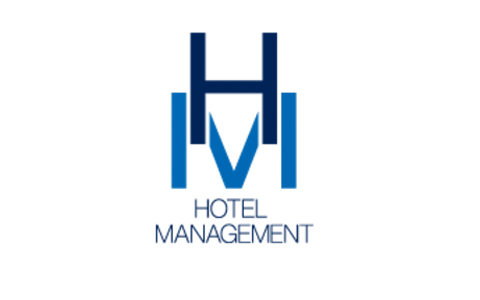 5 hotel companies appoint new corporate leaders