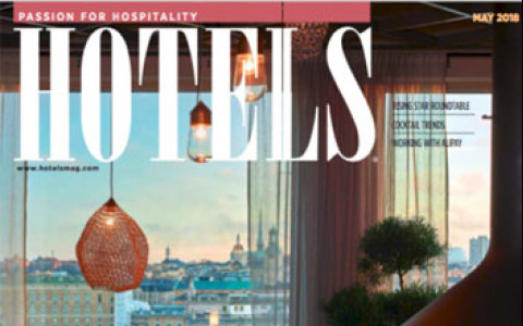 Back of House Smarts - Hotels Magazine