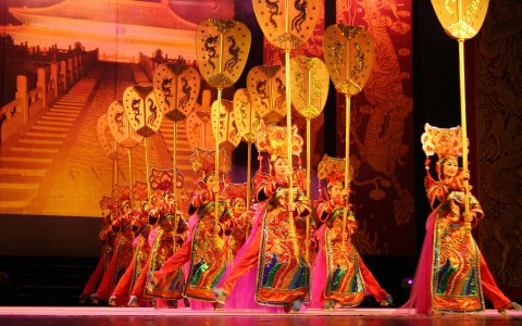 Chinese Performers-581fcb0e03f43.jpg