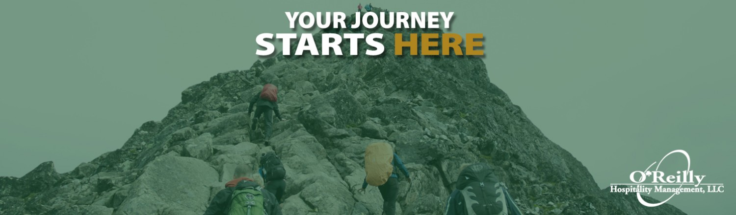 your-journey-starts-here