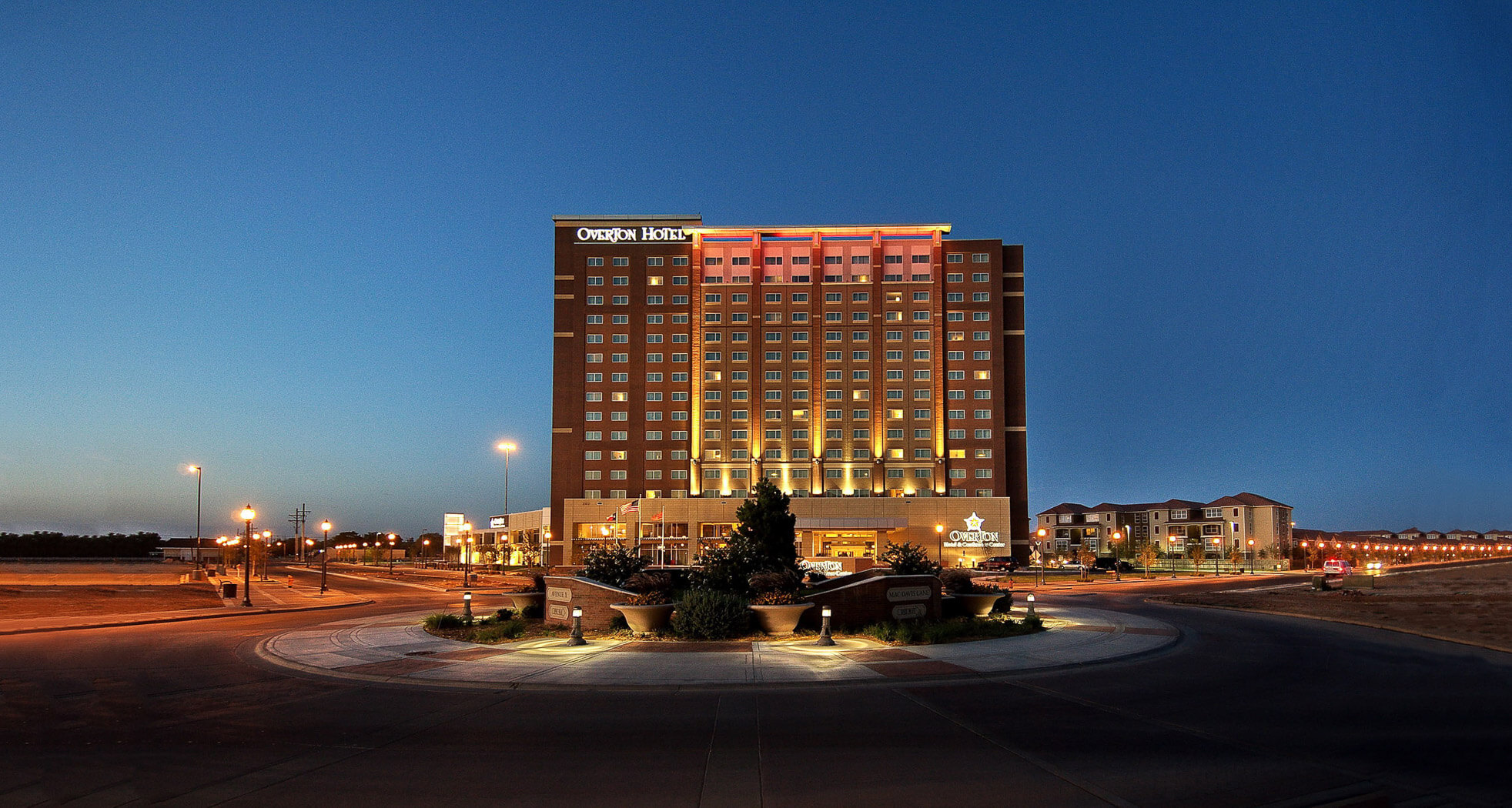 Hotels in Lubbock, TX | Photo Gallery | Overton Hotel on gallery f, gallery j, gallery l, gallery c, gallery a, gallery g, gallery n, gallery h, gallery p, gallery b, gallery i, gallery s, gallery v, gallery q, gallery e, gallery m, gallery k,