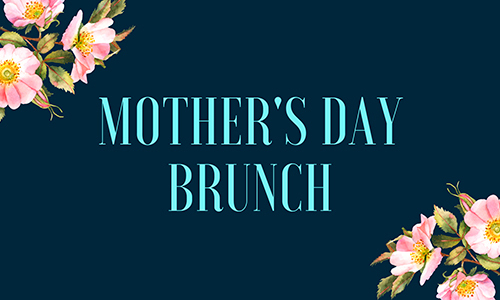 overton mother's day brunch