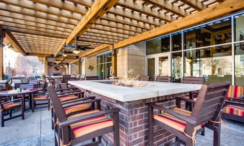 overton_property_patio and fire pit gallery