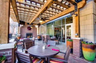 overton_restaurant_outdoor seating gallery