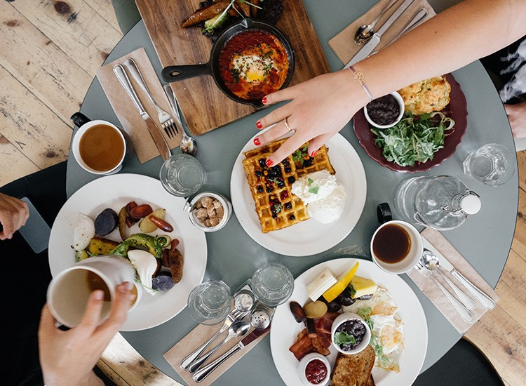 parkcentral sf web specials 02 9 stay breakfast