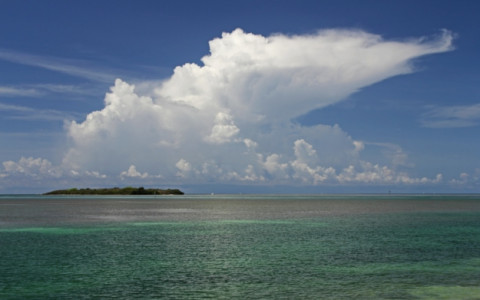 storms form over indian key copy