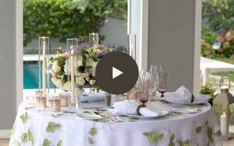 pierreweddings video01