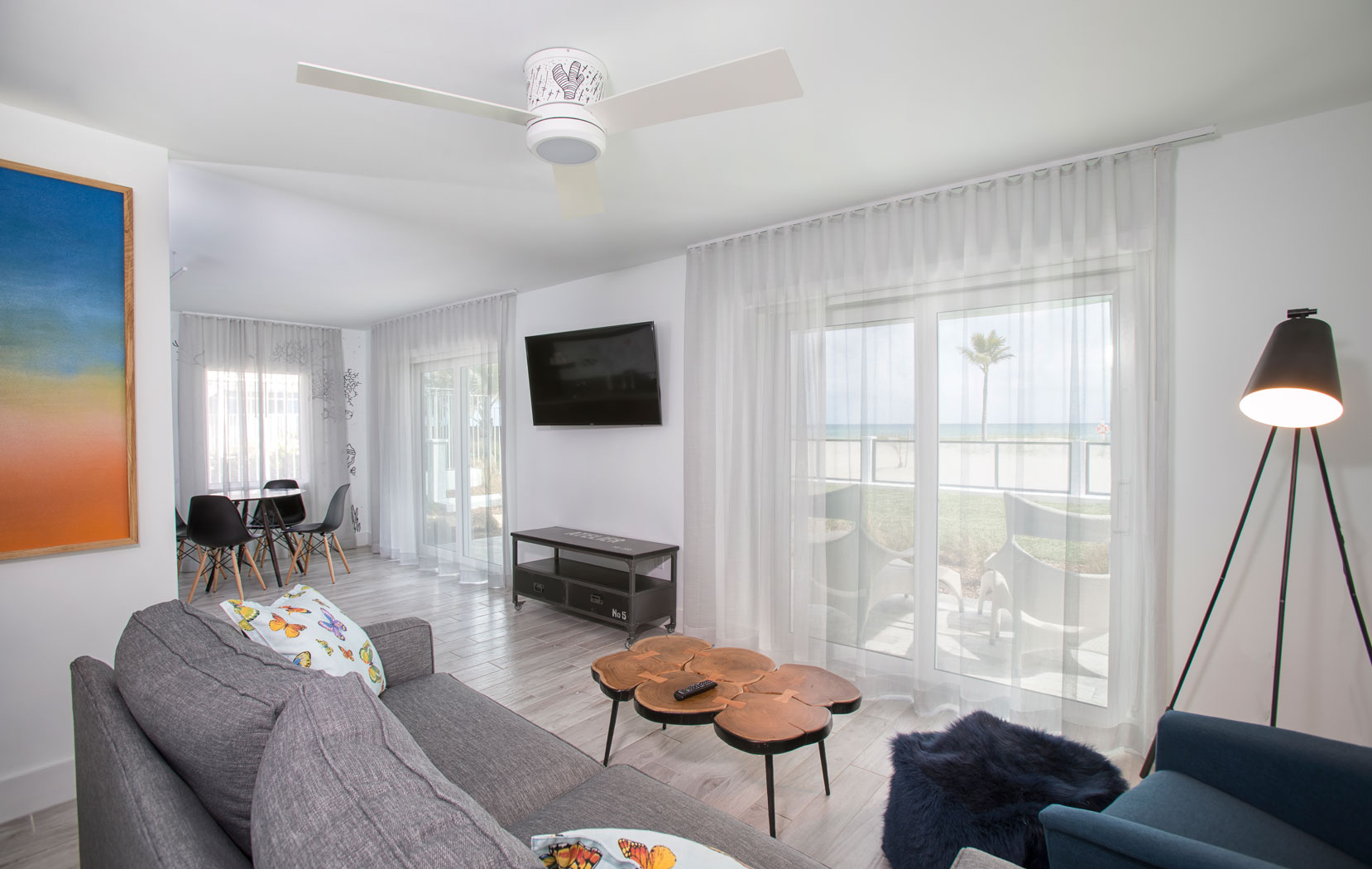 Gallery | Plunge Beach Hotel | Lauderdale by the Sea, Fl